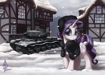 Soviet Rarity