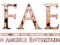 Fallen Angels Entertainment