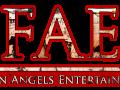 Fallen Angels Entertainment
