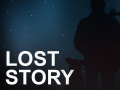 Lost Stories Team