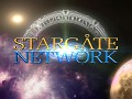 Stargate Network Staff