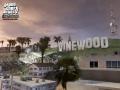 GTA IV: San Andreas Mod Team