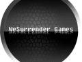 WeSurrender Games