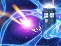 Doctor Who Invasion of Earth