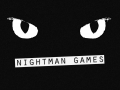 Nightman Games