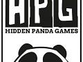 Hidden Panda Games