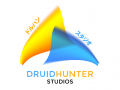 Druid Hunter Studios