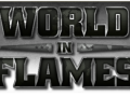 World in Flames Team