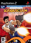 Serious Sam: the Next Encounter