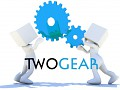 Two Gear LLC