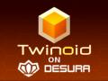 Twinoid