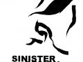 Sinister Design