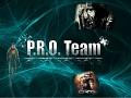 P.R.O. Team