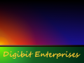 Digibit Enterprises