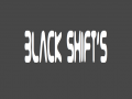 BLACK-SHIFT'S