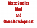Maxx Studios