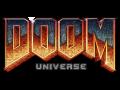 Doom Universe