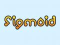 Sigmoid
