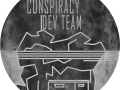 Conspiracy Dev Team