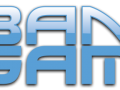 Bane Games