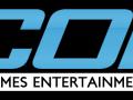Icon Games Entertainment