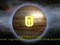 VIGoV Interactive