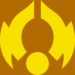 Old Republic Emblem