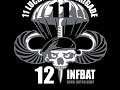 Dutch 11 Luchtmobiele Brigade