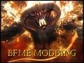 BFME Modding
