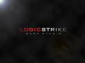LogicStrike