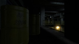 Subway Screenshot
