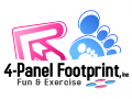 4-Panel Footprint, Inc