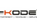 Kode Infotainment Pvt Ltd