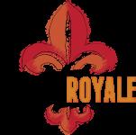 IndieRoyale Logos