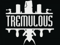 Tremulous Players