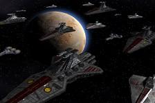 Essays on: Fleet Organization
