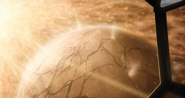 Deep Core Explorations