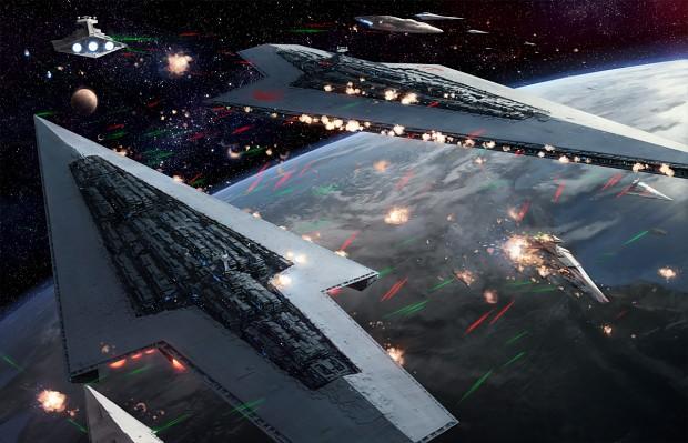 A Proposal Regarding Fleets...