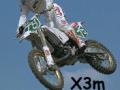 GD X3m