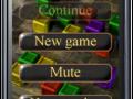 Puli Games' games