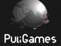 Puli Games