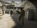 Counter Strike: Global Offensive Community