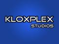 Kloxplex Studios