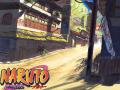 Naruto Online Developers