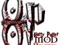 the harry potter mod team