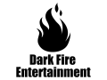 Dark Fire Entertainment