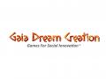 Gaia Dream Creation