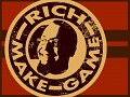 RichMakeGame