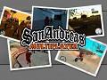 GTA SA Multiplayer Online