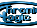 Chronic Logic LLC
